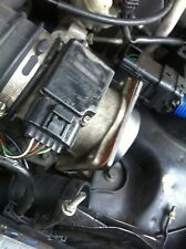 Ford Mondeo St200 Maf Sensor Mass Air Flow From St 2.5 V6