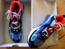 nike air max 200 en vente | eBay