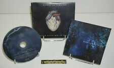 ++ CD de musique ALICE IN CHAINS black gives way to blue ++