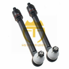 12602253 2X Track Rod Assy For PROJECT 12 and 21 126/02253 For JCB