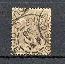 TRAA  173  FRANCE 1880  USED