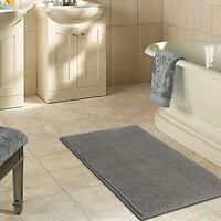 NEW Touhou izayoi Sakuya Towel Microfiber Bath Bathroom Shower Facecloth