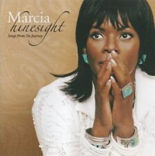 MARCIA HINES CD 2004 SONGS FROM THE JOURNEY 13 tracks Cold Chisel