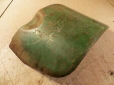 John Deere Clutch Pulley Shield G A 60 620 630 A3961r
