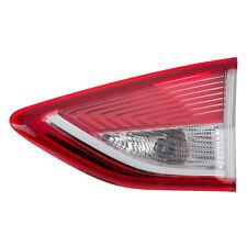 OEM NEW Rear Inner Right Passenger Tail Light Lamp 13-16 Ford Escape CJ5Z13404A
