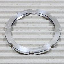 Bosch Verschlussring Gen1 SI 2013 Silber Zur Montage Des Kettenblatts