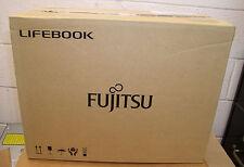 New Fujitsu Lifebook T902 i5-3340M  4GB RAM 320GB HD Touch + Pen Window 7 Pro