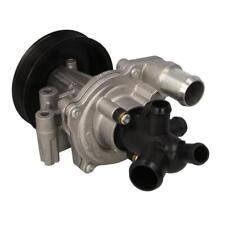 ENGINE WATER / COOLANT PUMP PIERBURG 7.02676.02.0
