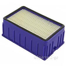 Filter Box For DYSON DC11 Vacuum Cleaner Frame Post Motor HEPA Filter Purple