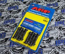 ARP Rod Bolts 1999-00 Honda Civic Si B16, B16A, B16A2, B16A3 Engines