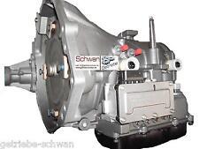 Automatikgetriebe 41Te Chrysler Voyager RG 2,8CRD Diesel 9 Liter Mopar 4 A604