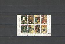 Q3333 - AJMAN - 1972 - BLOCCO RELIGIONE USATO - VEDI FOTO