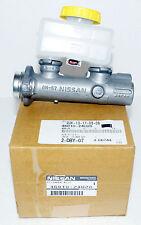 NISSAN OEM Brake Master Cylinder BM57 BM-57 for Skyline BCNR33 GT-R 46010-24U20