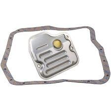 Auto Trans Filter FT1232 Fram