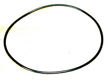 **NEW Replacement BELT**  TEAC COUNTER BELT # 14 x 61.5  for Model A-7300  25-2