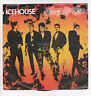 """ICEHOUSE Vinyl 45 tours SP 7"""" TOUCH THE FIRE - CHRYSALIS 112585  F Reduit  RARE"""