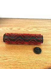 Rug Doctor Dcc-1 Dcc1 Carpet Shampooer Brush Roller Bar Brushroll Genuine Used