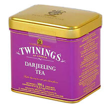 Wonderful Twinings Food And Beverages  Ebay With Licious Twinings Darjeeling Loose Tea Tin  Oz G With Amazing Garden Worx Also Garden House For Sale In Addition Garden Birds Images And Garden Research As Well As Lilith In The Garden Of Eden Additionally Riverside Market Garden From Ebaycom With   Licious Twinings Food And Beverages  Ebay With Amazing Twinings Darjeeling Loose Tea Tin  Oz G And Wonderful Garden Worx Also Garden House For Sale In Addition Garden Birds Images From Ebaycom