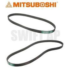 MITSUBOSHI Engine Belts, Pulleys & Brackets for Subaru