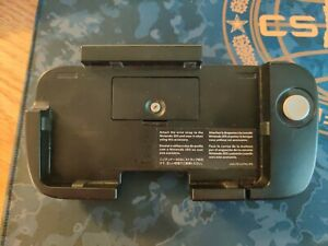 Circle Pad Pro Attachment for Original 3DS (NOT XL)