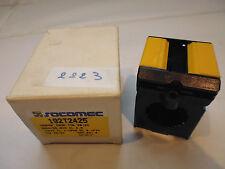 192T2425 socomec Transformateur de courant current transformer TCB 28-30