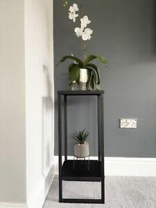 Metal Decorative Stand