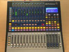 PreSonus StudioLive 16.0.2 Usb Mixer