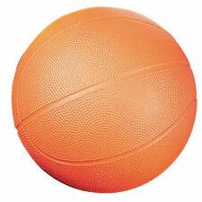 Foam Basketball