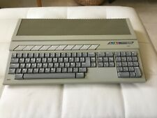 Atari falcon 030 4Mo 60Go, good condition