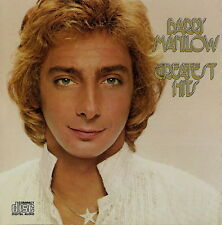 Greatest Hits, Vol. 1 by Barry Manilow - Brand new