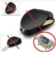 1 bloc bouton caoutchouc pour clé pliante Citroen Xsara Xantia Jumpy Evasion 806