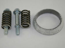 Exhaust Bolt and Spring FX Exhaust FX461