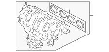 Genuine Ford Intake Manifold CJ5Z-9424-E