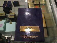 Tom Ford Violet Blonde Eau De Parfum 50 ml Spray