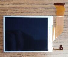 """Canon Powershot S95 Pantalla LCD Parte 3.0/"""" con Luz de Fondo y Ventana"""