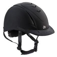 NEW Ovation® Deluxe Schooler Helmet - XXSmall / XSmall