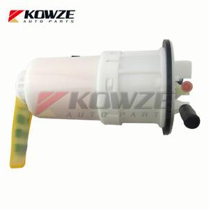 Fuel Pump for Mitsubishi Pajero Montero 2002 - 2006 3.0 3.5 MR990881