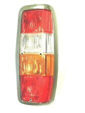FORD TRANSIT BUS TAIL LIGHT RIGHT HAND