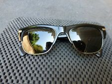 Oliver Peoples Sunglasses Wilder Black 54 18 OV5157-S 1080/87 Made in Italy