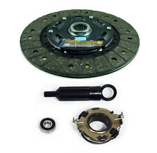 FX STAGE 1 CLUTCH DISC+BEARING+TOOL KIT TOYOTA CELICA ALL-TRAC MR2 TURBO 3SGTE