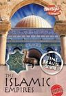 The Islamic Empires (Raintree Freestyle Express: Time Travel Guides)  New Book S