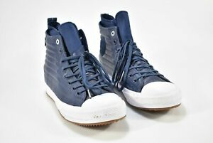 Converse  Herren Sportschuhe Sneaker  EUR 44 Nr. 21-T-1533
