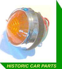 DAIMLER MAJESTIC 1959-62 - Lampada Ambra Indicatore posteriore come L539