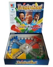 Frustration by MB Games