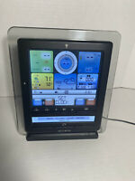 Acurite Color Display Screen Model 01036CA1  5in1 Weather Station w Cord Free 🚛
