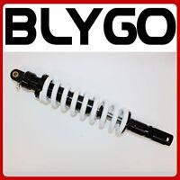 HD 430mm Rear Back Shock Absorber Shocker Suspension 250cc PIT TRAIL DIRT BIKE