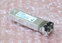 JDSU PLRXPL-VE-SG4-64N 4Gb Fibre Optic Shortwave SW 850nm SFP Transceiver