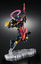 NXEDGE STYLE EVA UNIT Evangelion Mark.06 Evangelion 2.0 BANDAI SPIRITS NEW***