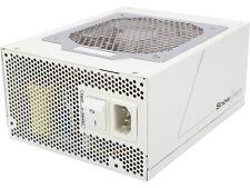 SeaSonic Snow Silent-1050 1050W ATX12V / EPS12V 80 PLUS PLATINUM Certified Full