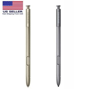 Original S-Pen Stylus For Samsung Galaxy Note 5 N920 Replacement Part - OEM